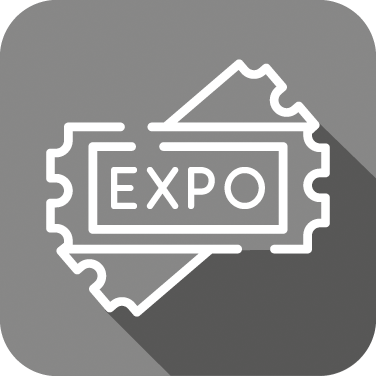 EXPO - Die Eventorganisation